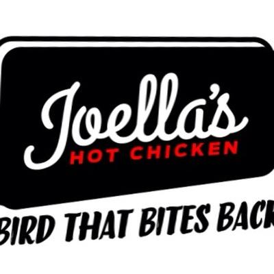 joellas hot chicken - best restaurants in kentucky